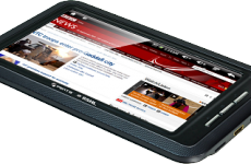 BSNL Launches Android Tablets Starting From Rs 3250