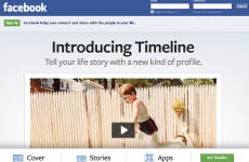 How to Enable Facebook Timeline feature