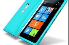 Nokia Lumia 900 Features and Specifications- Windows Phone