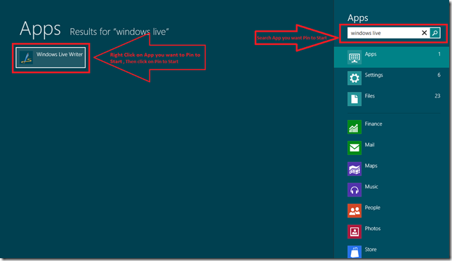 pin_start_windows_8