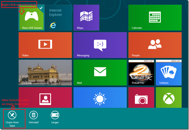 unpin_from_start_menu