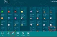 How to Uninstall Apps from Windows 8 – Two Easiest Way
