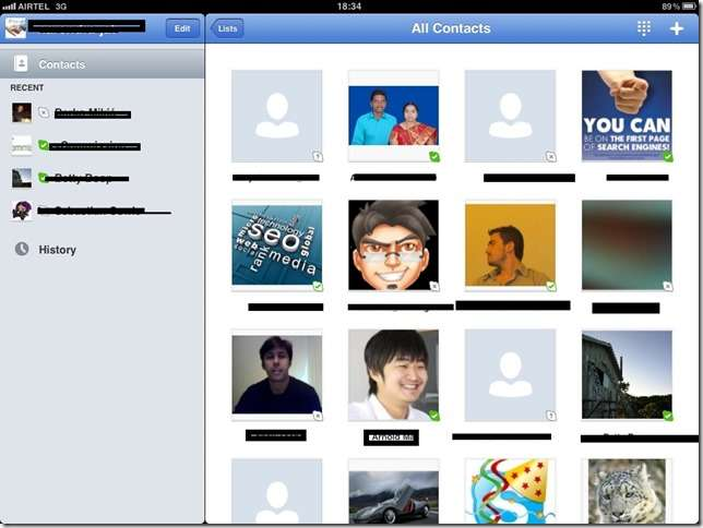 skype_video_calling_ipad_tablet
