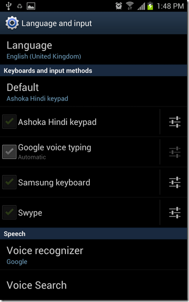Language_and_keyboard