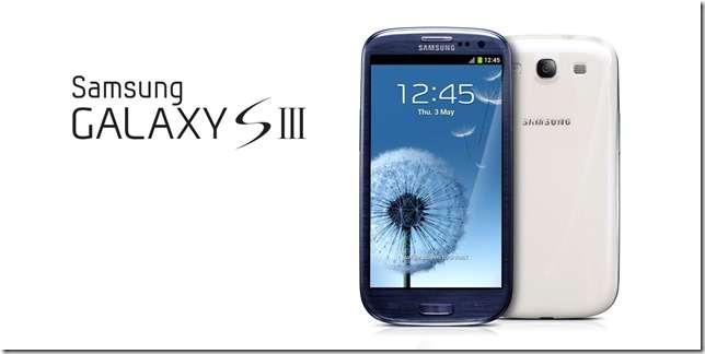 Samsung_galaxy_S_3