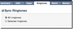 itunes_sync_ringtone