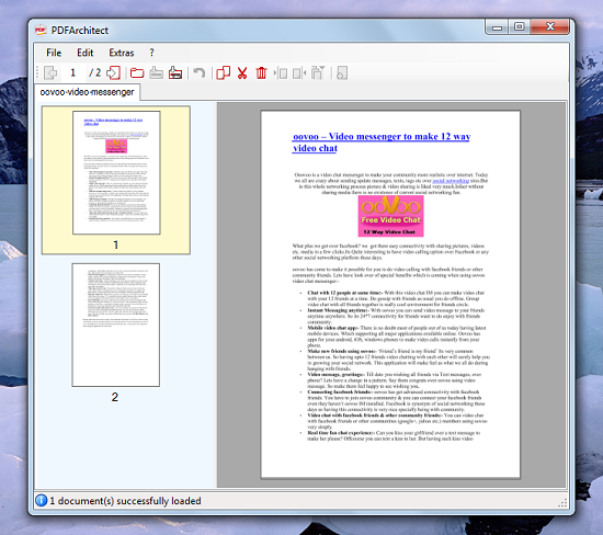 How To Pdf And Write On It