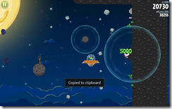 Game_angry_birds_space