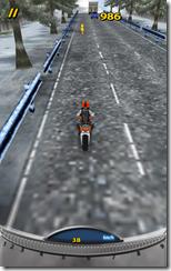 Speed_moto