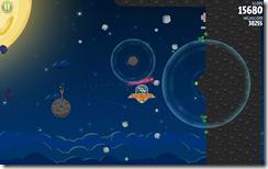 birds_in_space