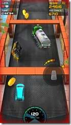 car_turns_high_speed