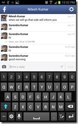 facebook-messenger-type