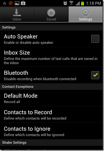 setting_auto_call_recorder