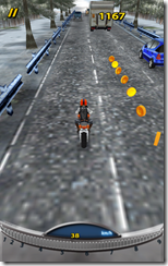 speed_moto_best_Android_game