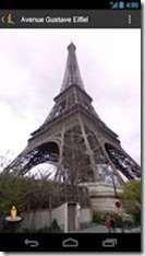 street-view-effel-tower