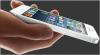 Apple iPhone 5 Performance & Features