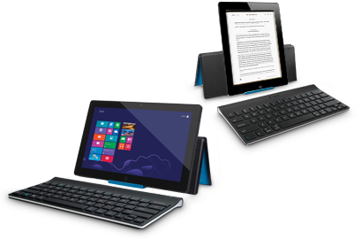 logitech-tablet-keyboard-for-android