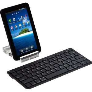targus bluetooth keyboard