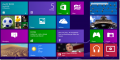 How to Speed Up on Windows 8 with Shortcuts