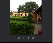 Snapseed Best Photo Editing App for Android and iOS