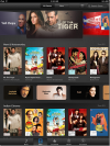 Bollywood Music and Movies on Apple iTunes- Rent/Purchase in HD or SD