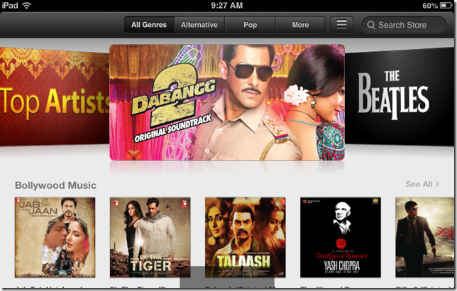 itunes-bollywood-music