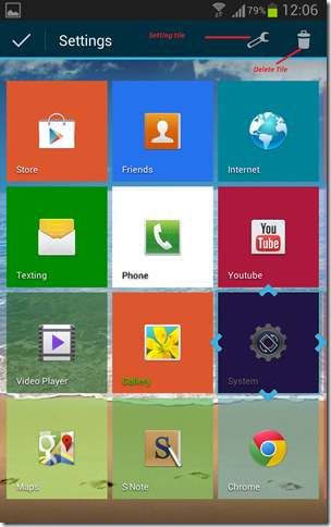 windows phone 8 theme edit on android