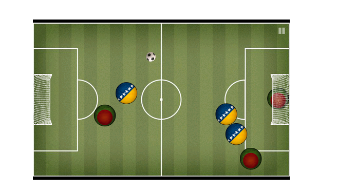 PocketSoccer