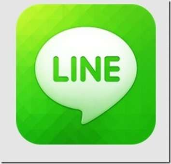 LINE-Free-Calls-Messages-Most-popular-Android-app_thumb.jpg