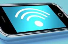 Free Android Apps for WiFi Management and more Tasking