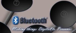 Bluetooth-Smart