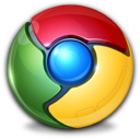 Import Bookmarks and Settings from Firefox, Internet Explorer to Chrome