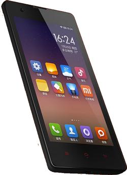 Redmi-1S-Smartphone