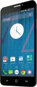 micromax yu yureka Smartphone