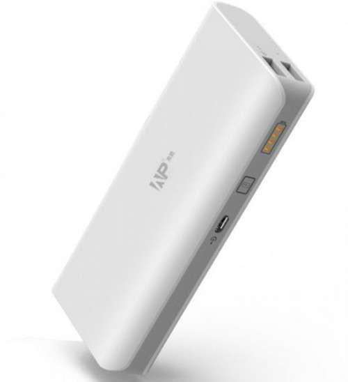 AP 15600mAh power bank charger Top 10 Power Bank for Smartphones