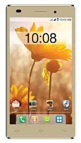 Intex Aqua Power Plus smartphone with long battery life