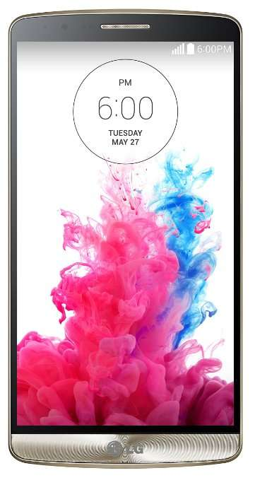 LG G3 4g smartphone in india