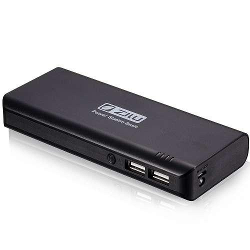 ZiLu Smart Power Portable Charger Top 10 Power Bank for Smartphones