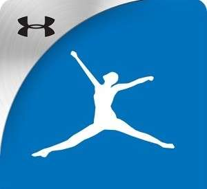myfitnesspal app android free to signup