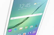 Upcoming Samsung Galaxy Tab S 2 Features