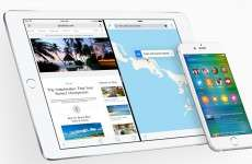 Astonishing Features of iOS 9 You Should Not Miss
