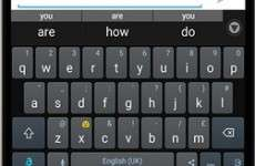 Best Downloadable Keyboards for Android Smartphone