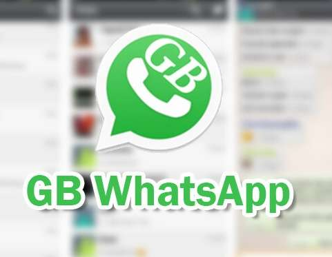 GB Whatsapp Messenger